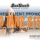Sun Beach Tanning - Salons de bronzage - 905-877-1110