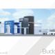 Budds Saab - Concessionnaires d'autos neuves - 905-845-1610