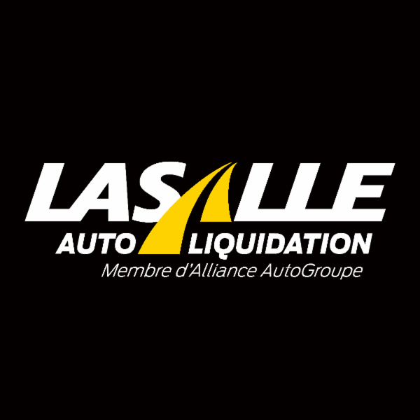 À Montréal, plus que jamais, c'est LaSalle AutoLiquidation !