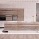 D R Plancher Expert - Pose et sablage de planchers - 450-477-7136