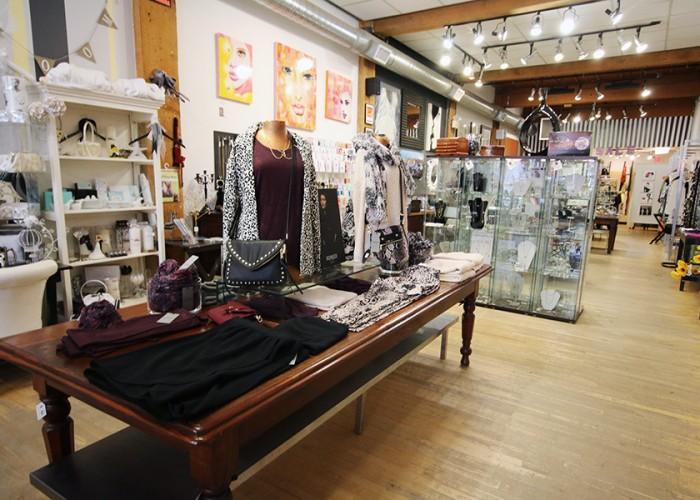 Image result for fine finds boutique