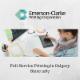 Emerson Clarke Printing Corporation - Imprimeurs - 403-250-8933
