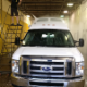 Gear Janners Truck & RV Wash Ltd - Car Washes - 780-437-0664