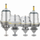 Alamo Industries Ltd - Diesel Engines - 780-487-6211