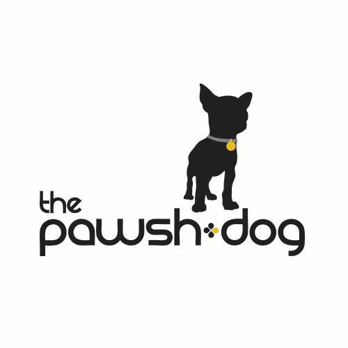 Pawsh Dog Inc - Photo 1