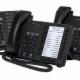Jowatel Telecommunications Inc - Services, matériel et systèmes téléphoniques - 514-334-3334