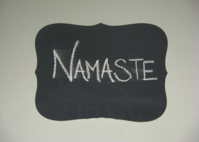 Bikram Montréal Yoga - Photo 4