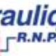 Hydrauliques RNP - Hydraulic & Air Cylinders - 514-341-1767