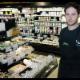 Green's Organic & Natural Market - Épiceries - 604-568-3079