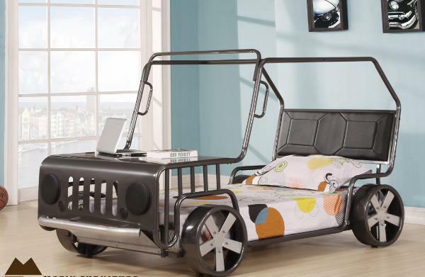 econo meuble taschereau table de lit a roulettes. Black Bedroom Furniture Sets. Home Design Ideas