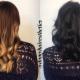 Do My Hair & Esthetics - Salons de coiffure et de beauté - 416-544-0505