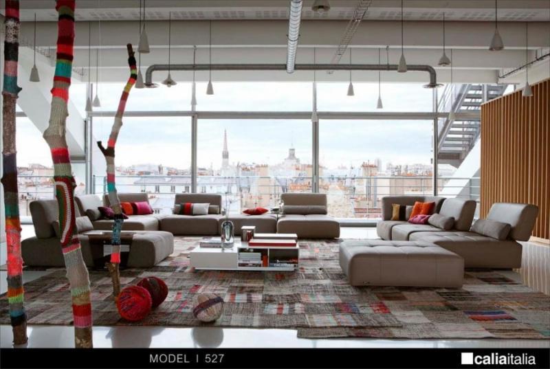 De Lacroix Design - Photo 4