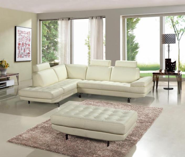 De Lacroix Design - Photo 2