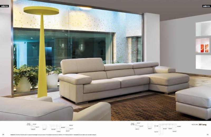 De Lacroix Design - Photo 3