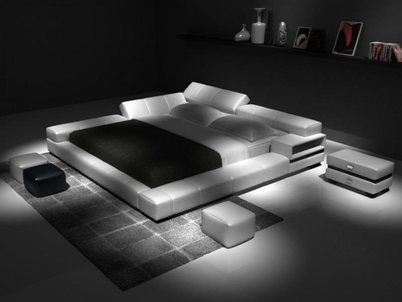 De Lacroix Design - Photo 6