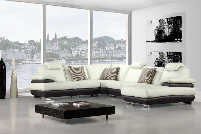 De Lacroix Design - Photo 1
