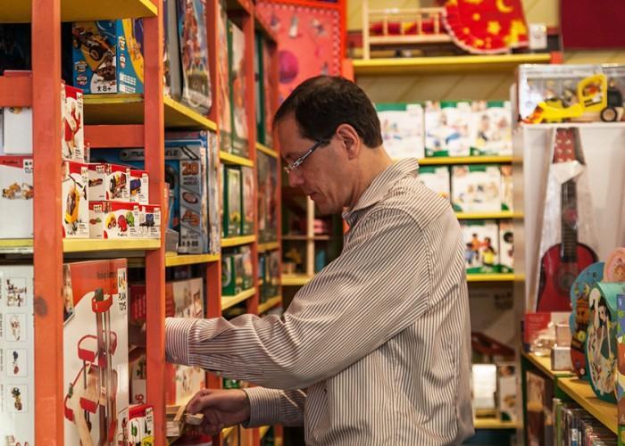 Boutique Citrouille - Photo 2