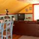 Kelly's Inn - Bed & Breakfast/Cafe/Bakery - Bed & Breakfasts - 519-376-5780
