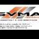 Syma Premium - Roofing Materials & Supplies - 514-366-5959