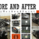 Good Tech Auto Centre Inc - Car Repair & Service - 416-739-1717