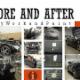 Good Tech Auto Centre Inc - Réparation et entretien d'auto - 416-739-1717