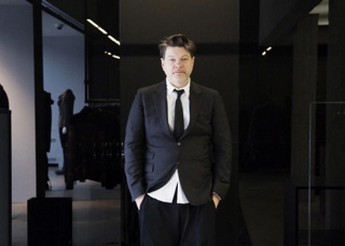 Michel Brisson - Photo 2