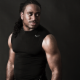 Jonathan Hood's Personal Training - Exercise, Health & Fitness Trainings & Gyms - 647-981-4263