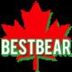 BestBear Sales - Réparation d'ordinateurs et entretien informatique - 416-900-8995