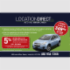 Locationdirect.ca - Car Rental - 450-934-7368