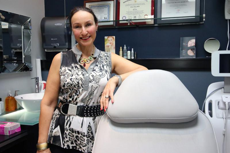 Anti-Aging Medical & Laser Clinic - Photo 1