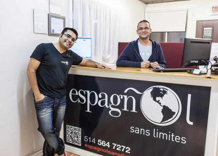 Espagnol Sans Limites - Photo 3