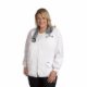 Scrub Depot - Uniforms - 604-558-2088
