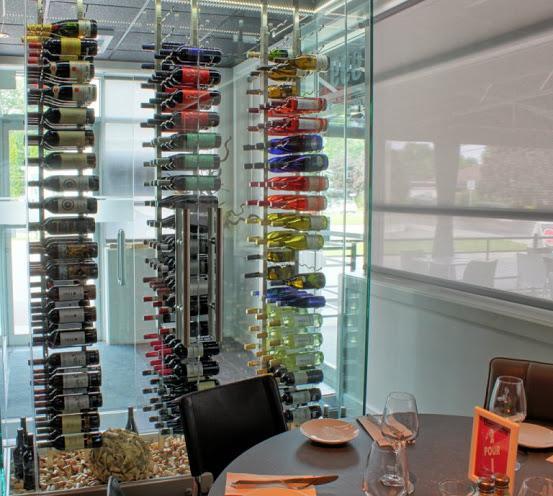 Le Décante Resto-Lounge - Photo 6