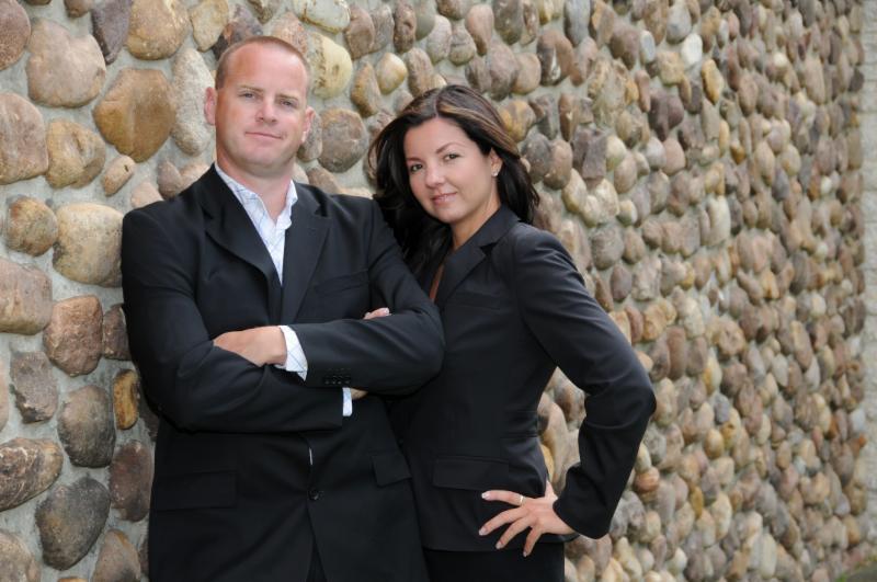 Ian & Chantel Kondics c/o Re/Max Real Estate - Photo 3