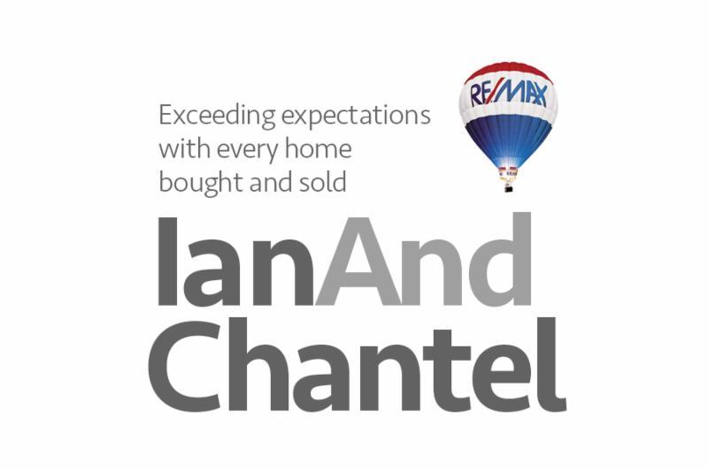 Ian & Chantel Kondics c/o Re/Max Real Estate - Photo 1