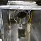 Oakes Welding (Brantford) Limited - Welding - 519-759-0550