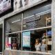 Belinda Coiffure Plus - Accessoires et matériel de salon de coiffure et de beauté - 514-989-5944