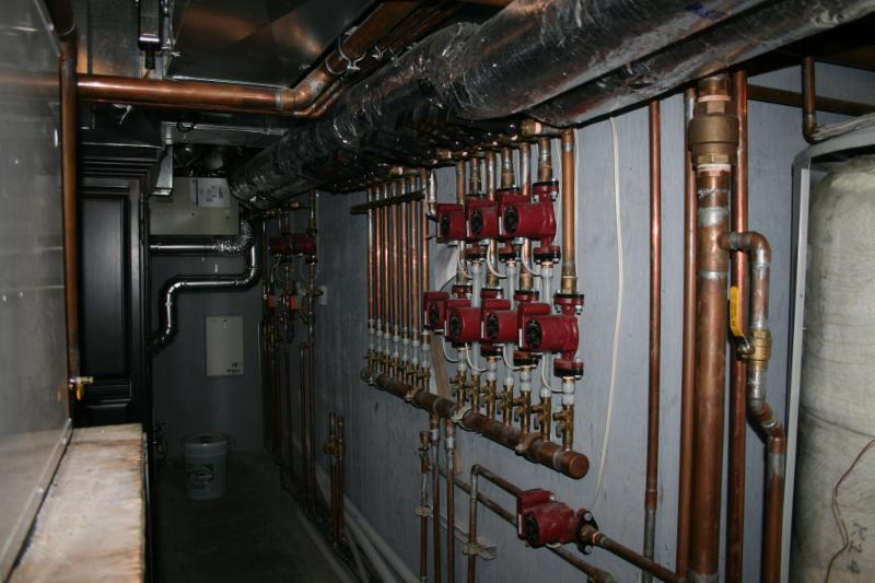 Briggs T M Plumbing & Heating Inc - Photo 6