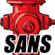 Test-Air & Sans-Bornes - Sewer Contractors - 418-402-3002