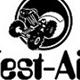 Test-Air & Sans-Bornes - Entrepreneurs en canalisations d'égout - 418-402-3002