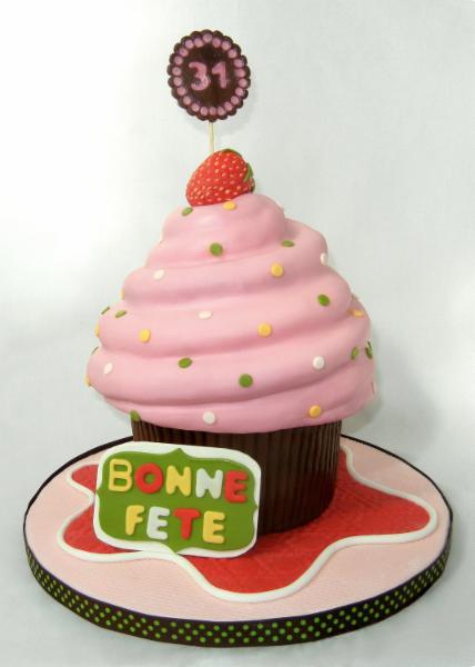 Birthday Cake Shops In Calgary