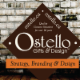 View Ostello Creative's Edmonton profile