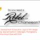Ostello Creative - Boutiques de cadeaux - 780-905-1054