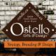 Voir le profil de Ostello Creative - Edmonton