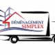 Déménagement Simplex - Moving Services & Storage Facilities - 514-655-5804