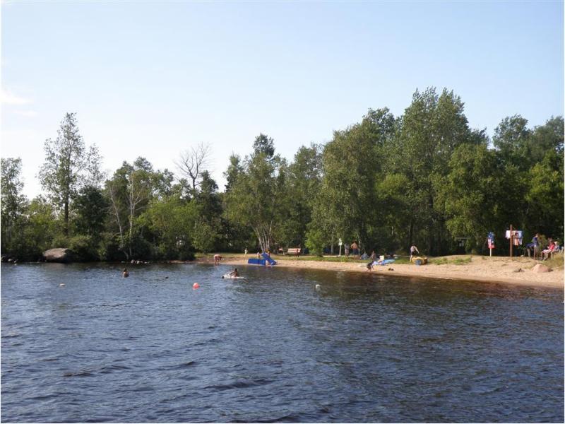 Inverness Falls Resort - Photo 4