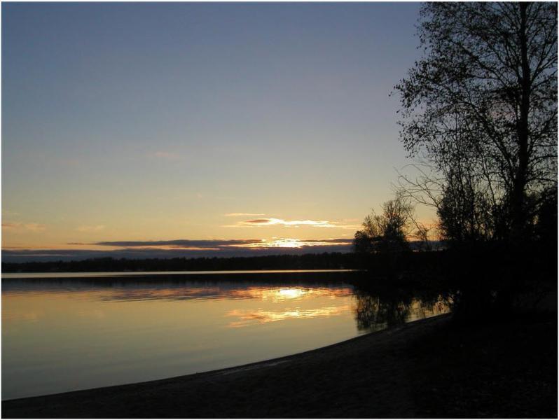 Inverness Falls Resort - Photo 1