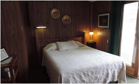 Inverness Falls Resort - Photo 5