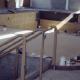 Euro Concrete Ltd - Dry Pack Solutions - Ceramic Tile Installers & Contractors - 416-676-2537