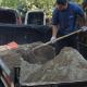 Euro Concrete Ltd - Dry Pack Solutions - Carreleurs et entrepreneurs en carreaux de céramique - 416-676-2537